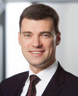 Anatoli Lashkevich Steuerberater Russisch Münster