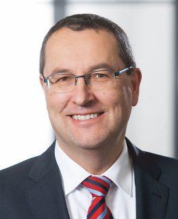 Andreas Beckmann Wirtschaftprüfer Steuerberater Münster
