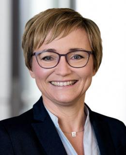 Anet Jehmlich Steuerberaterin Leipzig
