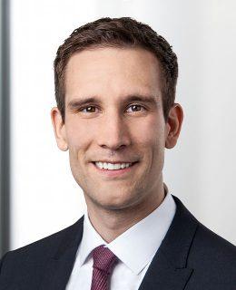 Antonius Hellmich Rechtsanwalt Münster Zivilrecht