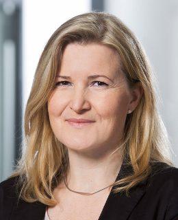 Bettina Austermann Steuerberaterin Münster Erbschaftssteuer