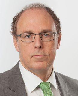 Dr. Dietmar Janzen Rechtsanwalt Internationales Wirtschaftsrecht M&A