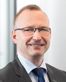 Dirk Beil Wirtschaftsprüfer Steuerberater Unternehmensplanung