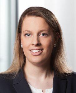 EEvelyn Klose HLB Schumacher Münster Steuerberatung