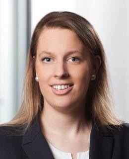 Evelyn Klose HLB Schumacher Münster Steuerberatung