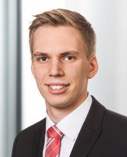 Florian Wilkes Familienunternehmen Steuerberatung Münster