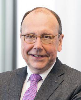 Dr. Friedrich Helmert Wirtschaftsprüfer Steuerberater Rechtsanwalt Nachfolgeberatung