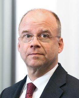 Hans Hermann Schumacher Wirtschaftsprüfer Steuerberater Familienunternehmen
