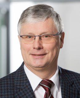 Heinrich Pieper Steuerberater HLB Mittelstand