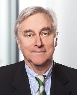 Dr. Hermann Hallermann Rechtsanwalt Gesellschaftsrecht Münster