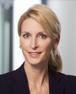 Kerstin Ullerich Rechtsanwaeltin Erbrecht Münster