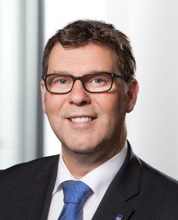 Dr. Michael Kaufmann Wirtschaftsprüfer Steuerberater Non Profit