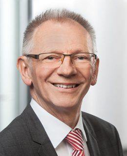 Michael Toberg Unternehmensberatung Münster