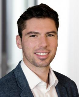 Nick Peters leipzig Steuerberatungskanzlei