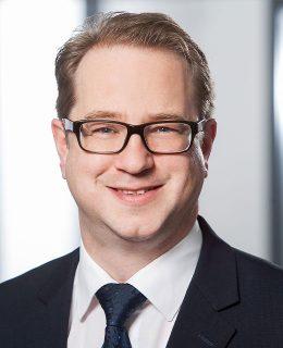 Paul Heinrich Fallenberg Rechtsanwalt Steuerberater Umsatzsteuer