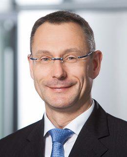 Paul Schulte wirtschaftsprüfer Steuerberater Münster