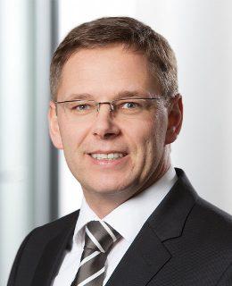 Ralf Schweers Wirtschaftsprüfer Steuerberater