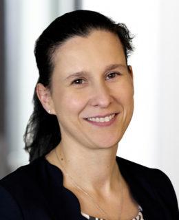 Sandra Bretschneider Steuerberatung Leipzig Abschlussprüfung