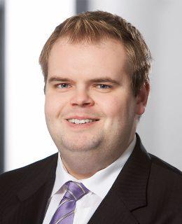Sebastian Rinsche Steuerberater Münster