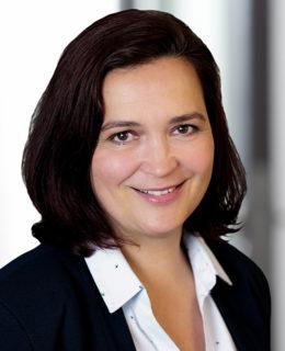 Simone Krause Steuerberatung Leipzig Buchhaltung