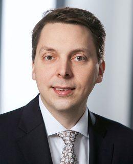 Dr. Tobias Tebben Wirtschaftsprüfer Steuerberater Münster