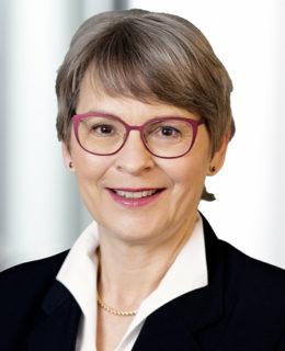 Ulrike Bren Wirtschaftsprüfer Steuerberater Leipzig