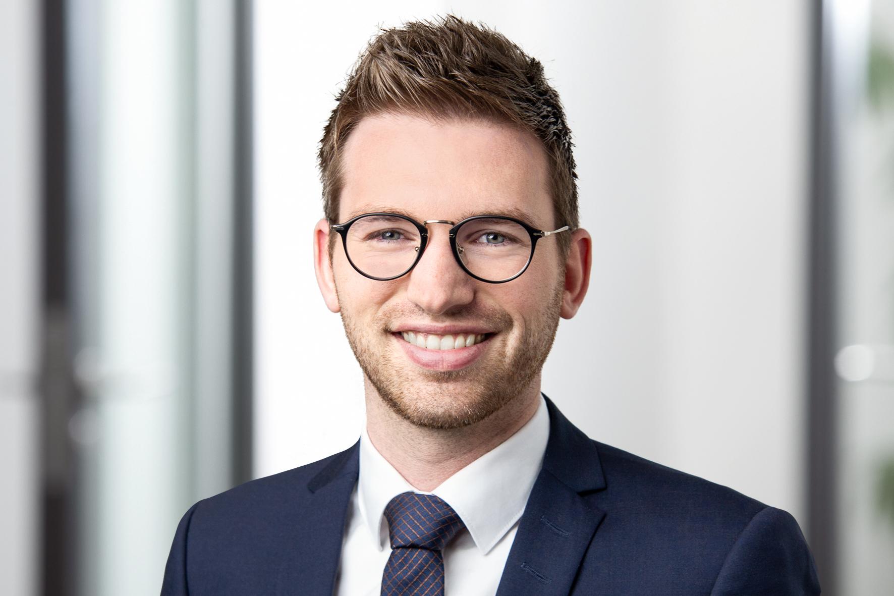 Sportwetten Autor Lennart Brueggemann Rechtsanwalt