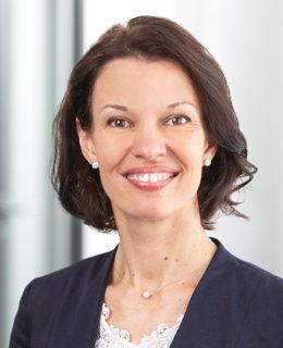 Diana Mantler Rizzo HLB Schumacher Wirtschaftsrecht