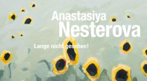 Kunstausstellung HLB Schumacher