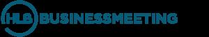 HLB Businessmeeting Veranstaltung für Unternehmer