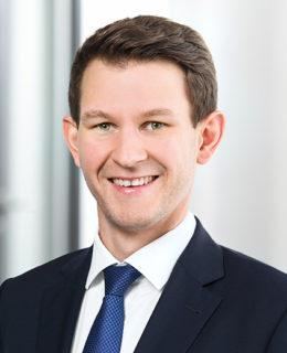 Christian Cremers Rechtsanwalt Münster