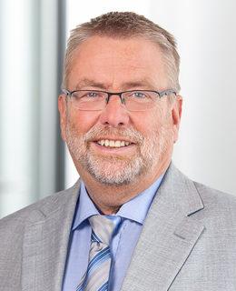 Wolf Achim Toennes Wirtschaftsprüfer Steuerberater Rechtsanwalt
