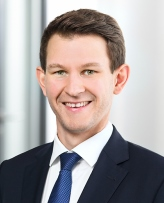 Christian Cremers Rechtsanwalt