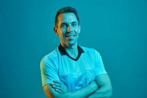 HLB Businessmeeting Tobias Stieler druck Entscheidungen